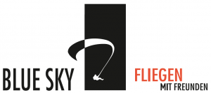Logo_Blue_Sky_mf_black