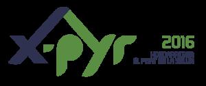 Logo_X-PYR_2016_transp_340