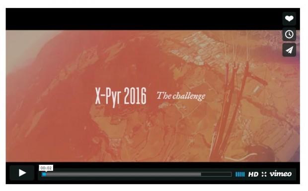 X_Pyr