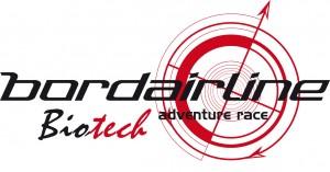 bordairline logo 2